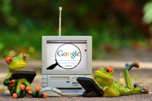 Googleドライブにログインできない時の解決方法