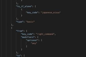 Command + クリックで複数選択できない時の原因と対処法
