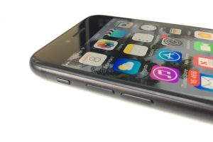 iPhone/iPadのUDIDを確認する一番簡単な方法