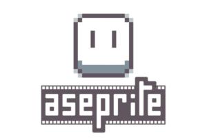 Asepriteでレイヤーごとにpng画像として書き出す方法【Mac/Win】