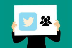 Twitterで複数アカウント作成の際に電話番号認証を求められた場合の対処法