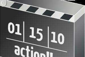 Actionを引数として渡すときの注意点