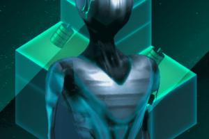 プログラマー気分ででロボットを操作する雰囲気パズルゲーム『ROBOTA』