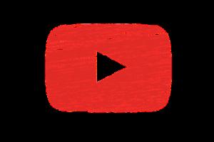 水溜りボンドの最後の暗号(隠し動画)の見つけ方について