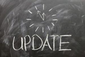 Asset Storeで一度ダウンロードしたことのあるアセットが「Update」ボタンになってしまう