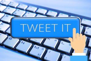 UnityでTwitterだけのシェアボタンを作る方法(画像付き)